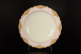 Набор глубоких тарелок CATTIN 26 см