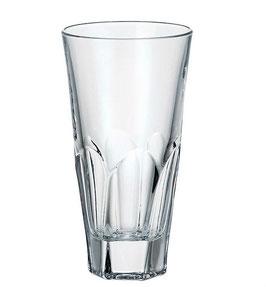 Набор стаканов  АПОЛЛО Bohemia Crystal 480 мл