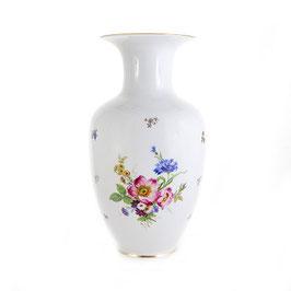 Ваза для цветов Reichenbach МЕЙСЕНОВКИЙ БУКЕТ 34 см