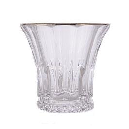 Набор стаканов для виски Union Glass ВЕЛЛИНГТОН ПЛАТИНА 300 мл