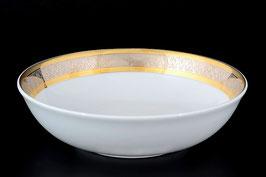 Набор салатников АНГЕЛИКА Thun 19 см