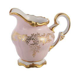Молочник Weimar ЮВЕЛ Розовый 250 мл ( артикул МН 51784 В )