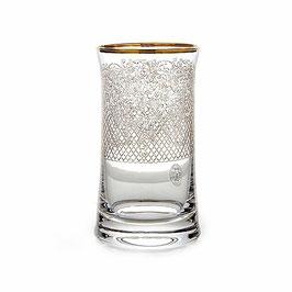 Набор стаканов TIMON 280 мл