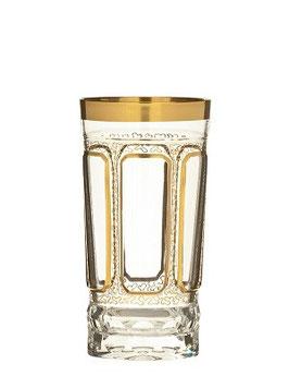 Набор хрустальных стаканов ARNSTADT КЛАССИК 370 мл ( артикул МН 17448 В )