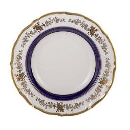 Набор глубоких тарелок Epiag АННА АМАЛИЯ 23 см