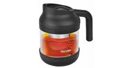 Чайник заварочный ( френч-пресс ) Rondell 850 мл