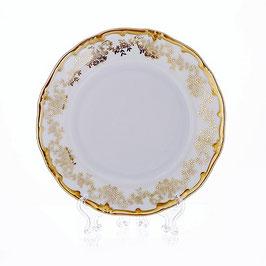 Набор глубоких тарелок Weimar КАСТЭЛ 22 см ( артикул МН 24412 В )