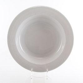 Тарелка глубокая Thun БЕНЕДИКТ для Ресторанов 22 см