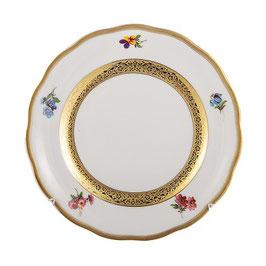 Набор десертных тарелок Epiag АЛЯСКА БУКЕТ 17 см
