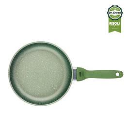 Сковорода Dr. Green 28 см