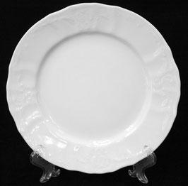 Набор закусочных тарелок Bernadotte РЕСТОРАННЫЙ 19 см