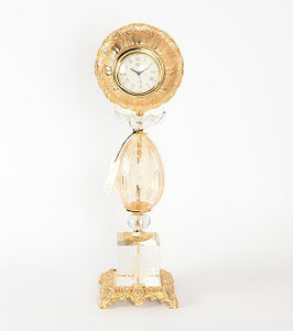 Часы настольные Franco C.S.r.I. 50 см