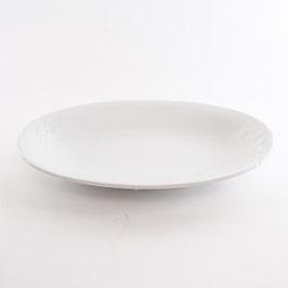 Блюдо овальное Thun БЕНЕДИКТ для Ресторанов 22 см