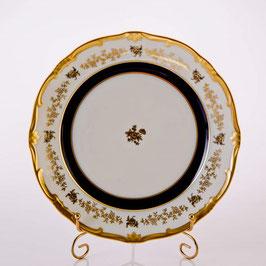 Набор подстановочных тарелок Weimar АННА АМАЛИЯ 26 см ( артикул МН 23826 В )