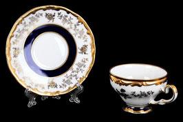 Набор для чая Weimar АННА АМАЛИЯ на 6 персон 12 предметов ( артикул МН 30239 В )
