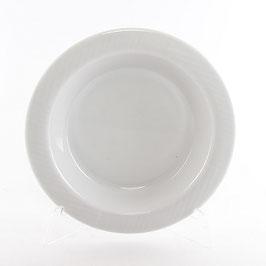 Тарелка глубокая Thun БЕНЕДИКТ для Ресторанов 19 см