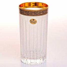 Набор стаканов Astra Gold ТАЙМЛЕСС 400 мл
