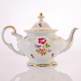 Чайник  Weimar САНКТ - ПЕТЕРБУРГ 1200 мл ( артикул МН 24809 В )