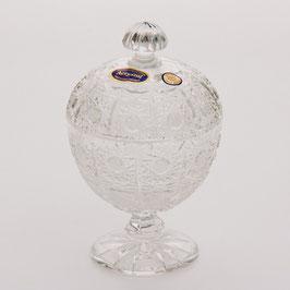 Хрустальная доза Bohemia Crystal
