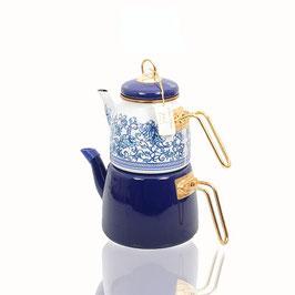 Набор чайников PACHI 2 штуки.