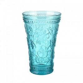 Набор стаканов Glases БИРЮЗА 500 мл