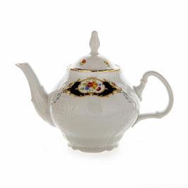 Чайник Bernadotte СИНИЙ ГЛАЗ 1200 мл