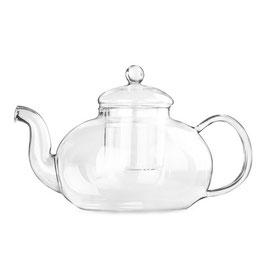 Чайник с заварочной колбой Слон СМОРОДИНА 1500 мл