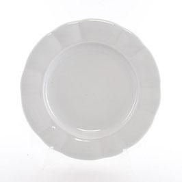 Тарелка подстановочная Thun БЕНЕДИКТ для Ресторанов 24 см