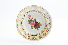 Набор глубоких тарелок РОЗА Carlsbad 23 см