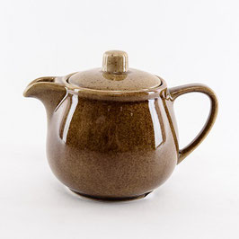 Чайник заварочный Thun Benedikt COUNTRY 450 мл