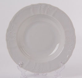 Набор глубоких тарелок Bernadotte РЕСТОРАННЫЙ 23 см