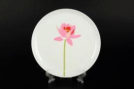 Набор закусочных тарелок ThunТОМ ЛОТОС 19 см