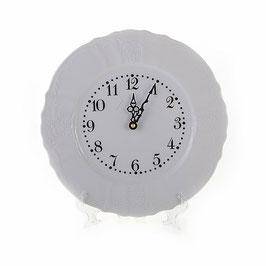 Часы настенные Bernadotte РЕСТОРАННЫЙ 27 см