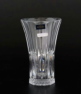 Набор стаканов Bohemia Crystal ВЕЛЛИНГТОН 340 мл