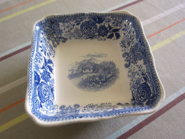 sold out> Villeroy&Boch Burgenland クペル no.2000
