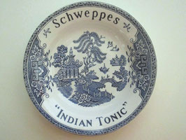 sold out> ca-002 Schweppes 小皿