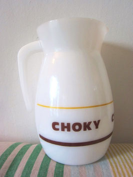 sold out> CHOKY ピッシェ no.1038