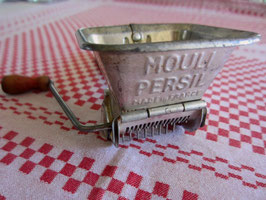sold out>  パセリ用ミル Mouli Persil no.1339
