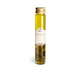 Trüffel-Öl Olive