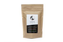 Slokoffie Filterkaffee (gemahlen)
