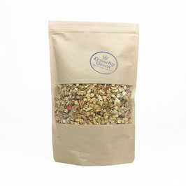 Superfood tut gut Crunchy Müsli