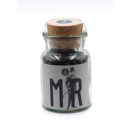 Ankerkraut Mr. (schwarzer Pfeffer)