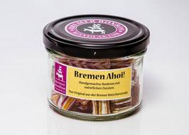 Bonbons Bremen Ahoi