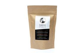 Slokoffie Espresso (gemahlen)