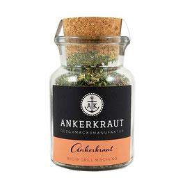 Ankerkraut BBQ & Grill Mischung