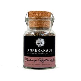 Ankerkraut Hamburger Kapitänspfeffer