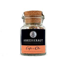 Ankerkraut Aglio e Olio