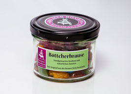Bonbons Böttcherbrause