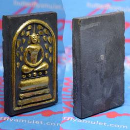 S60/03  Somdej Din Pow