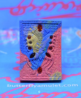 KB65/05 .  Birthday Amulet 2562